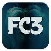 Far Cry 3 Outpost icon