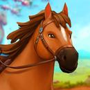 Horse Adventure: Tale of Etria APK
