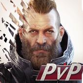 Tom Clancy's ShadowBreak icon
