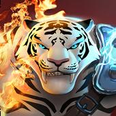 Might & Magic: Стражи стихий иконка