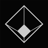 Watch Dogs Companion : ctOS icon