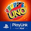 ikon Uno PlayLink