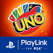 Uno PlayLink on pc