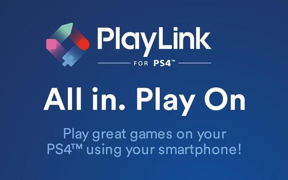 Uno PlayLink screenshot 14