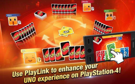Uno PlayLink screenshot 16