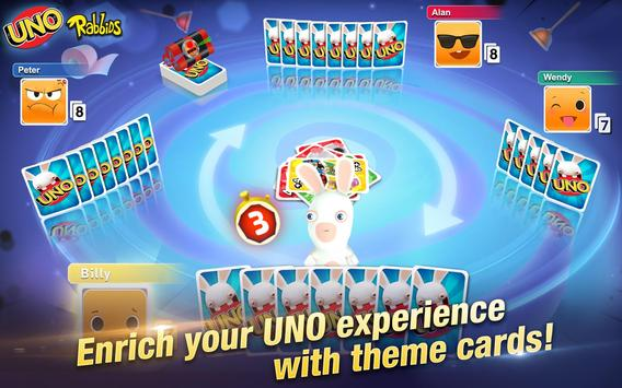 Uno PlayLink screenshot 13