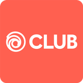 Ubisoft Club icon