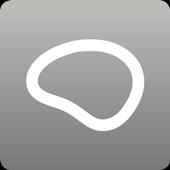 MobileCharging icon