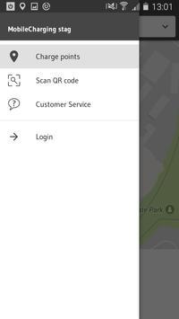 MobileCharging screenshot 3
