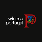Wines of Portugal icon