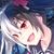 Law of Creation: LoC A Playable Manga APK