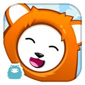 Ubooly icon
