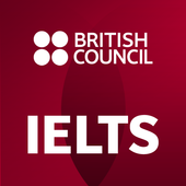IELTS Word Power icon
