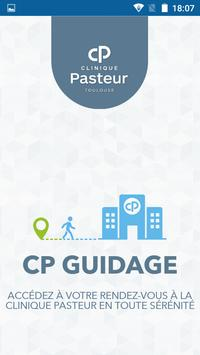 CP-Guidage poster