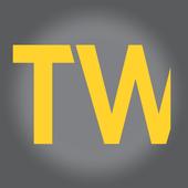 Tissue World Magazine icon
