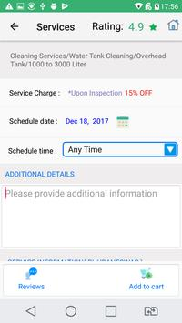 TechSquadTeam screenshot 4