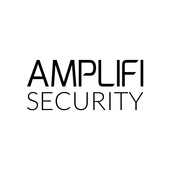 AmpliFi Protect (Unreleased) icon