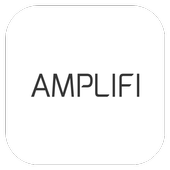 AmpliFi WiFi icon