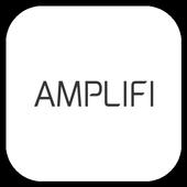 AmpliFi WiFi icon