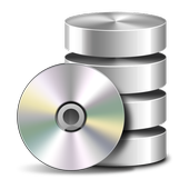 UB Backup and Restore icon