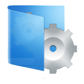Droid Info icon