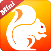 4G Mini UC Browser Tips Tricks icon