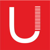 UBroadKast icon