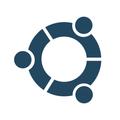 Ubuntu: Быстрый старт