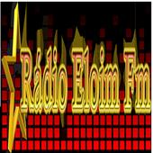 Rádio Eloim FM icon