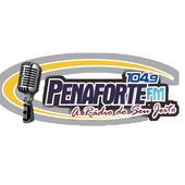 Rádio Penaforte FM icon