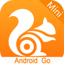 UC Browser Mini for Android Go APK