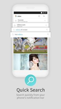 download apk uc mini versi lama apkpure