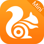 UC Browser Mini - Navegador icono