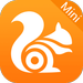 UC Browser Mini-Tiny and Fast APK
