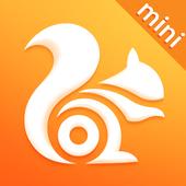 안드로이드용 UC브라우저 Mini icon