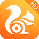 UC Browser HD for Tablet APK