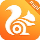 UC Browser Mini for Turkish APK