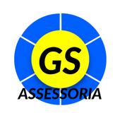 GS Acessoria icon