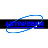 Radio ArtiWeb FM icon