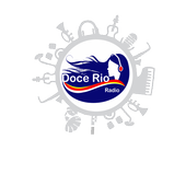Rádio Doce Rio icon