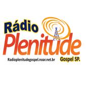 RÁDIO PLENITUDE GOSPEL SP icon