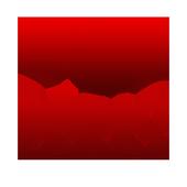Rádio Tenda icon