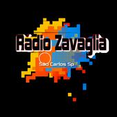 Radio Zavaglia icon