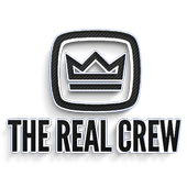 The Real Crew icon