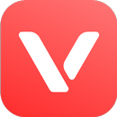 VMate -Your Best Video Tube Mate& Video Downloader APK