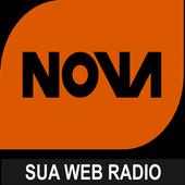 Web Nova icon
