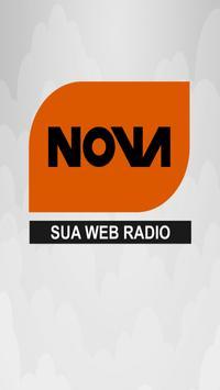 Web Nova poster