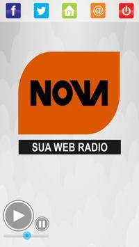 Web Nova apk screenshot