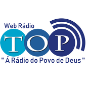Web Rádio Top Gospel icon