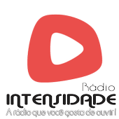 Rádio Intensidade icon
